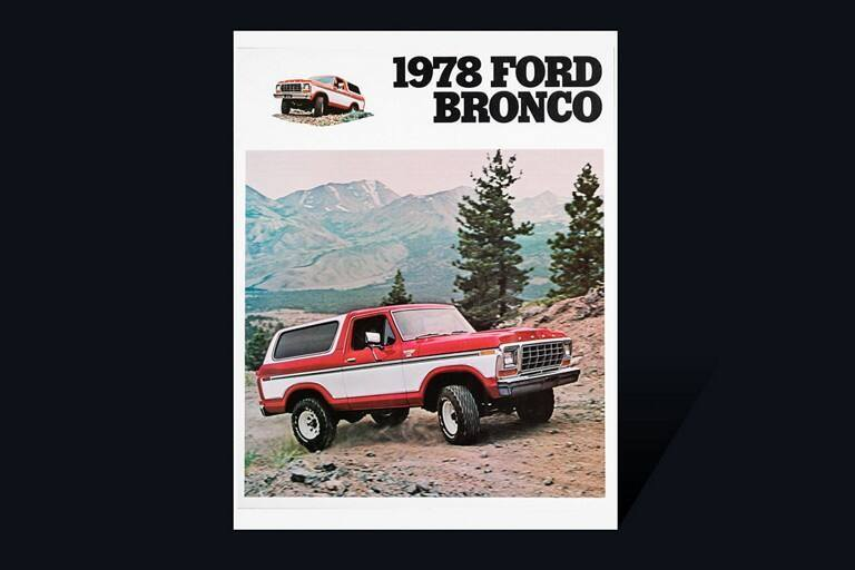 bronco-pdf-gen02-1978-cover