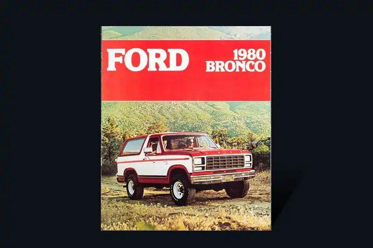 bronco-pdf-gen03-1980-cover