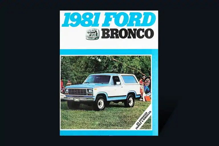 bronco-pdf-gen03-1981-cover