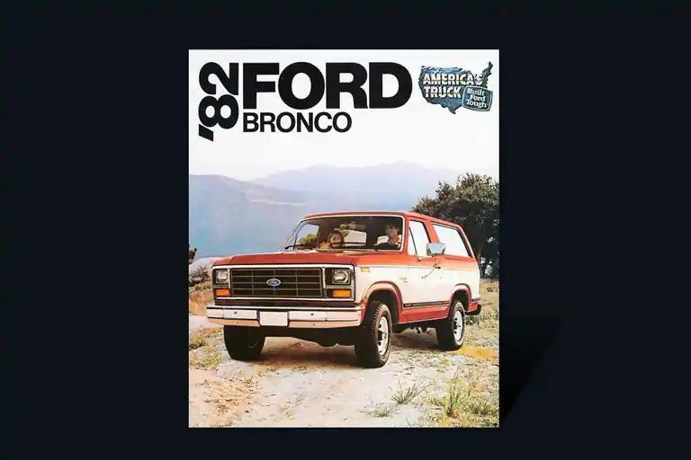 bronco-pdf-gen03-1982-cover