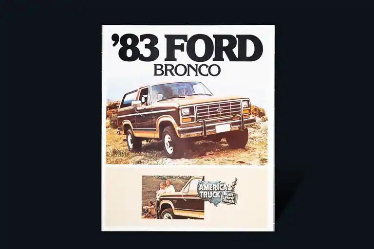bronco-pdf-gen03-1983-cover