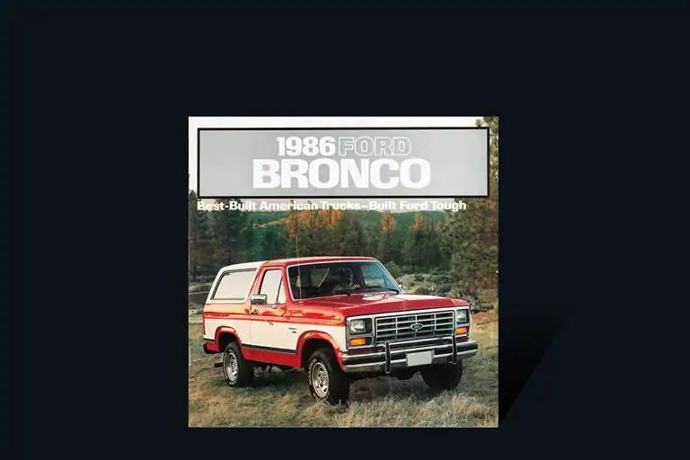 bronco-pdf-gen03-1986-cover