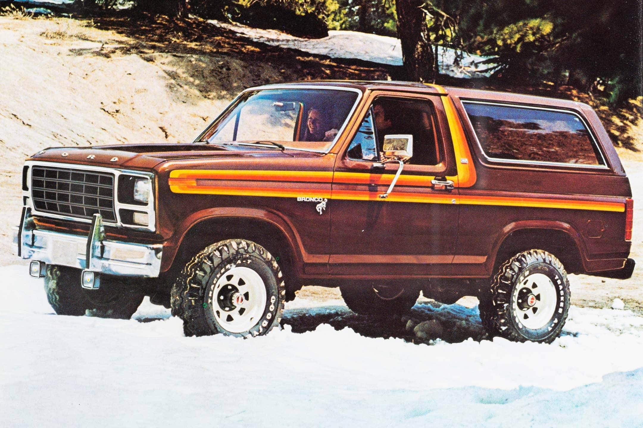 bronco-trims-gen03-1980-wheeling