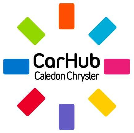 CarHub Caledon Chrysler