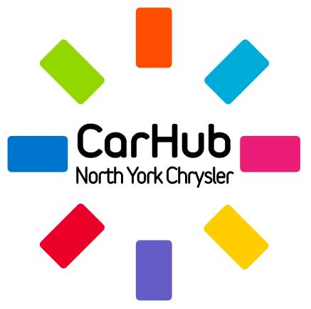 CarHub North York Chrysler