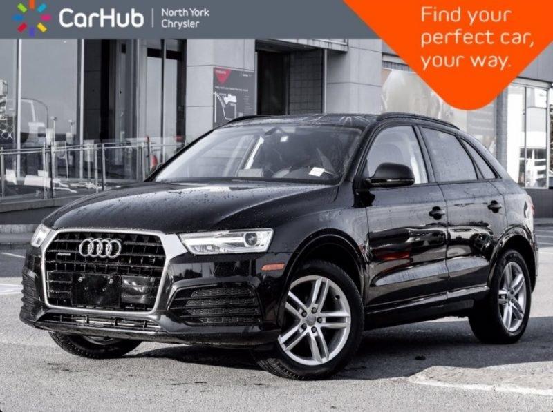 Audi Romantic Rides