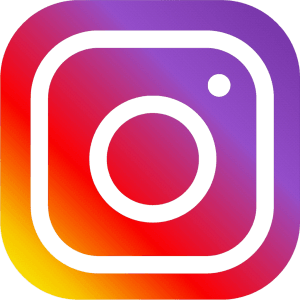 CarHub Instagram Social Media