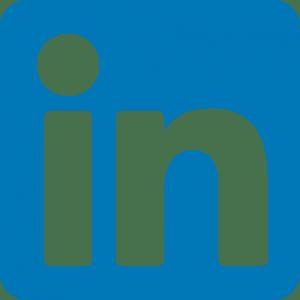 CarHub LinkedIn Social Media
