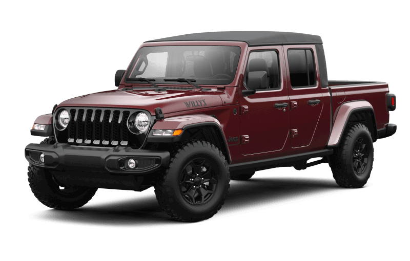 jeepgladiator