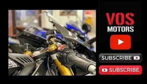 Youotube Videos