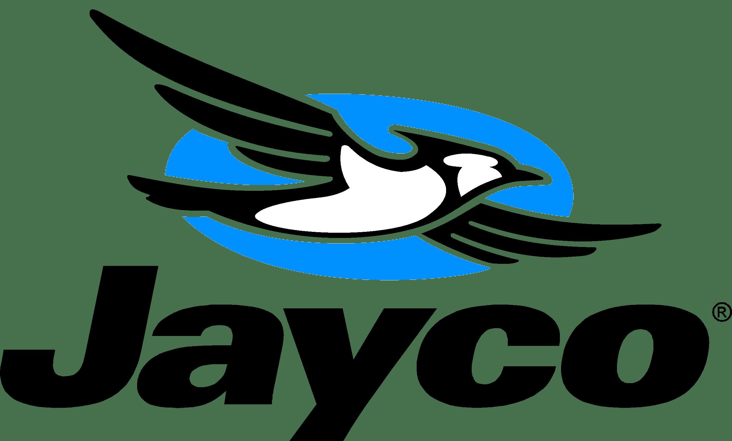 Jayco RV Logo